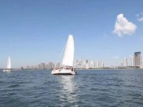 帆船1.jpg